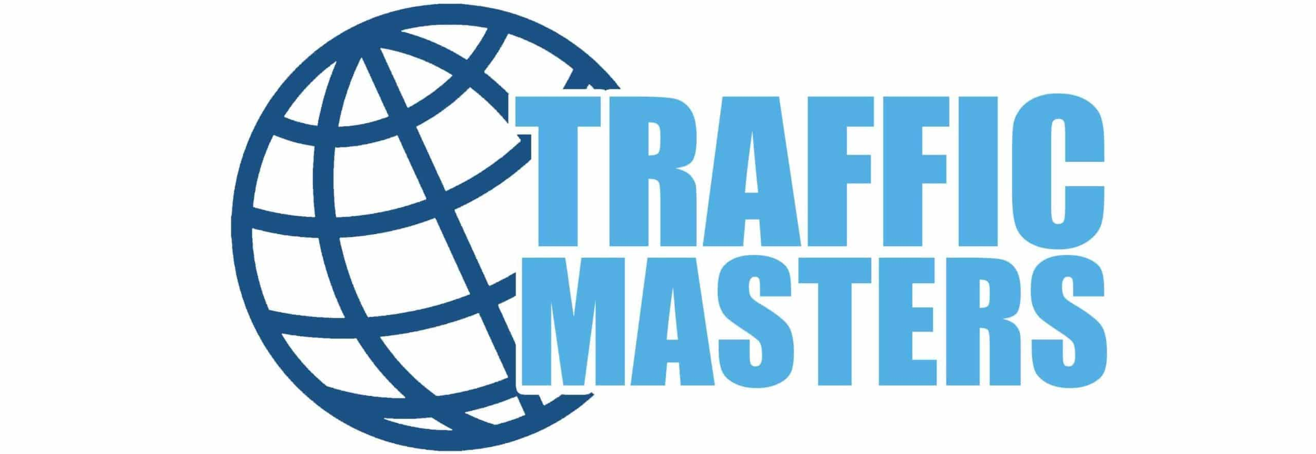 Buy Website Traffic & Increase Your Visitors • Traffic Masters