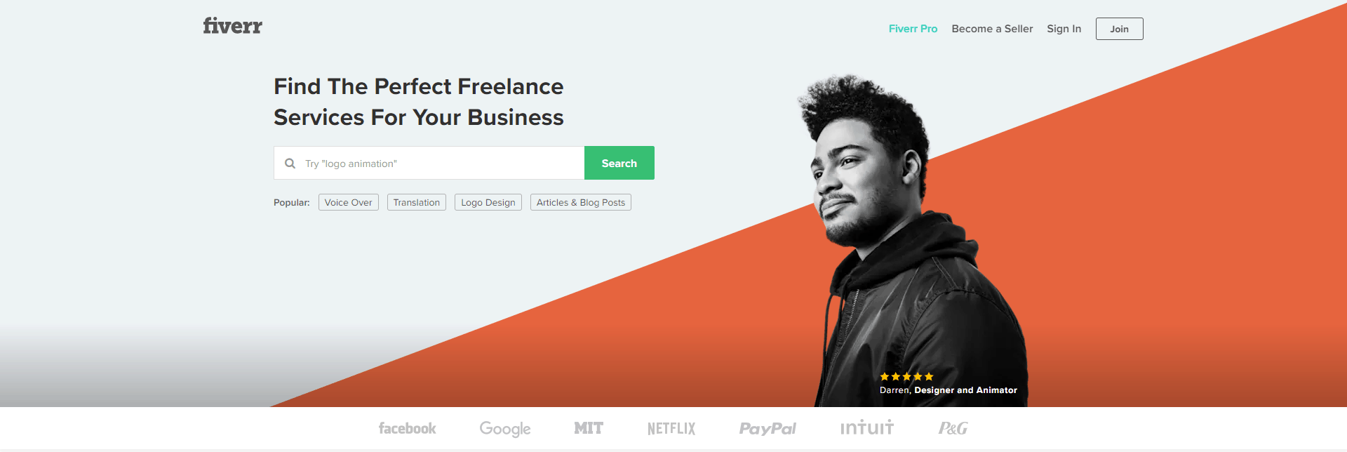 Buying Traffic From Fiverr.com