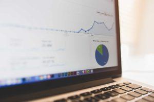 Reviews of websites selling traffic