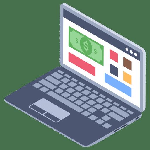website traffic reseller