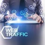 13 Ways to Increase Online Traffic to Your Site